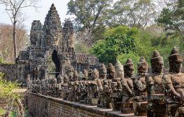 Vijetnam i Kambodža 15 dana