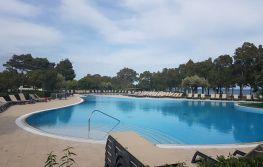 Hotel Voi Floriana Resort 4*