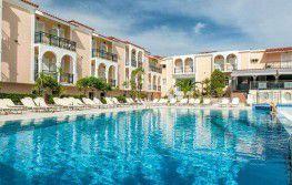 Hotel Zante Sun 3*sup