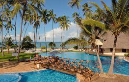 Zanzibar i Dubai 9 dana