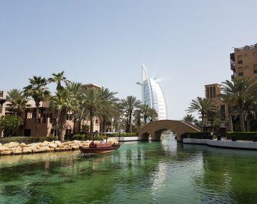 DUBAI - turistička prevara ili najljepši grad na svijetu? Zašto ga toliko ljudi posjećuje?