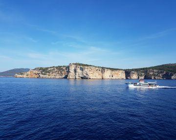Alghero - maleni biser Sardinije