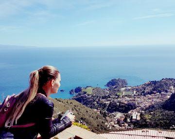 Intervju s voditeljicom poslovnice turističke agencije Chili tours