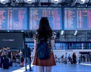 3 nepoželjne situacije kojih morate biti svjesni prije putovanja