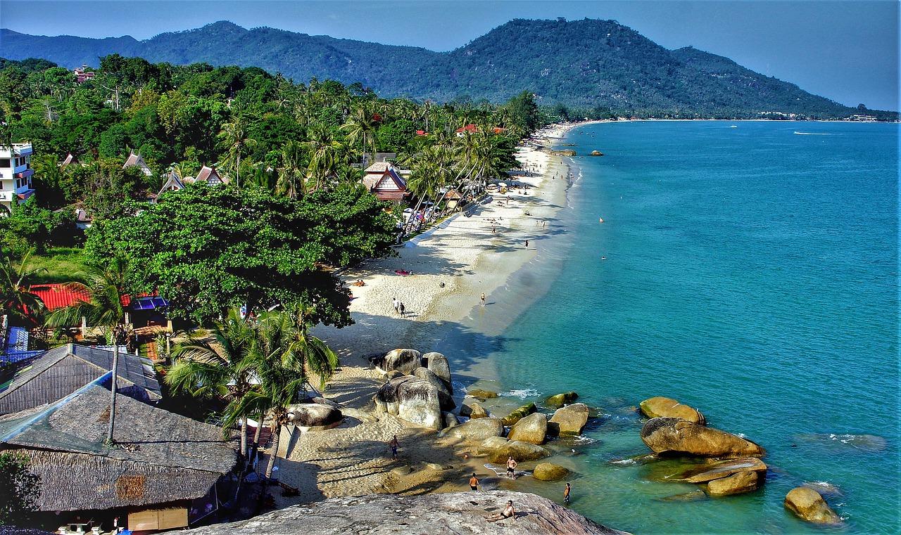 izlazak s Tajlanda 12 internetskih upoznavanja ne uspijeva Huffington