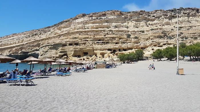 mjesta za upoznavanja u kretskoj Grčkoj zanimljiva pitanja postaviti na mjestu za upoznavanje
