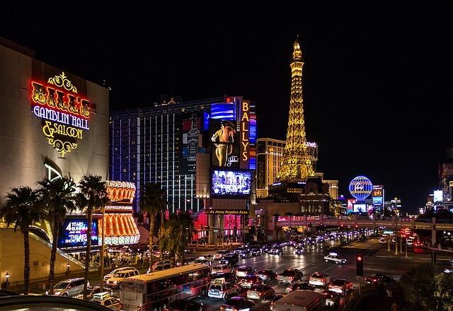stranice za upoznavanje, Las Vegaskako sam upoznao vašu majku ted upoznavanja preko interneta